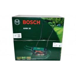 Bosch AHM 30...