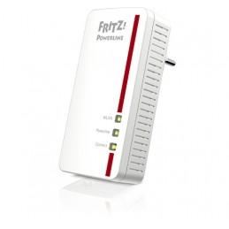 AVM FRITZ!Powerline 1260E,...