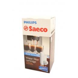 8x Philips Wasserfilter...