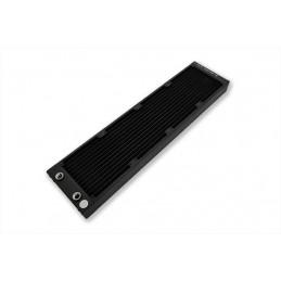 icecat_EKWB EK-CoolStream PE 480 (Quad), Radiator, 3831109860281
