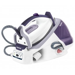 icecat_Tefal GV 7556 Express Easy Control, GV 7556