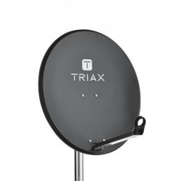 TRIAX Parabolantenne 65cm...