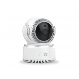 icecat_Conceptronic DARAY FHD Wireless Pan Tilt Cloud IP Camera 1080P, DARAY01W