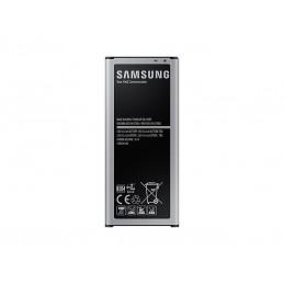 icecat_Samsung EB-BN915 Li-Ion Akku f?r Galaxy Note Edge, EB-BN915BBEGWW