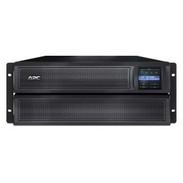 icecat_APC Smart-UPS X 3000 VA, Rack Tower LCD 200-240 V, USV, SMX3000HV