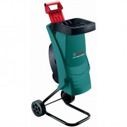 icecat_Bosch AXT RAPID 2200 Elektro-Häcksler, 0600853600