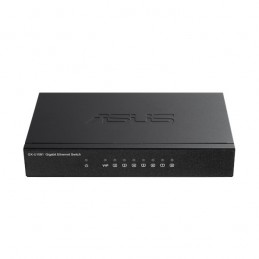 icecat_ASUS GX-U1081, Switch, 90IG0670-BO3R00
