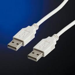 SCMP USB Anschlusskabel 2.0...