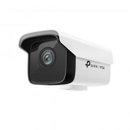 icecat_TP-Link VIGI C300HP-4 3MP Outdoor Bullet IP Netzwerkkamera, VIGI C300HP-4