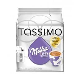 Bosch Tassimo Milka 8...