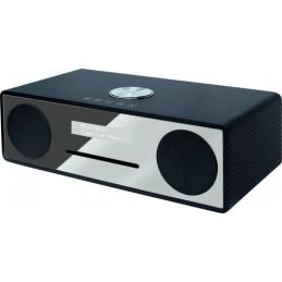 Soundmaster DAB 950 CA, 24700