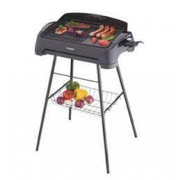 Cloer Barbecue-Grill...