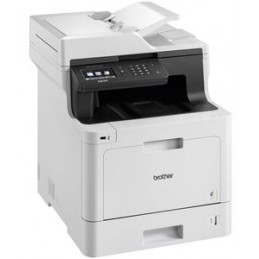 Brother DCP-L8410CDW 3in1...