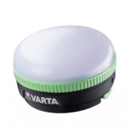 icecat_Varta Outdoor Sports Emergency Light 3 AAA inkl. Batterien, 17621101421