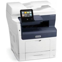 Xerox VersaLink B405DN 4in1...