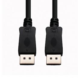 E+P Elektrik DisplayPort...