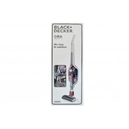 BLACK & DECKER SVFV3250LR...