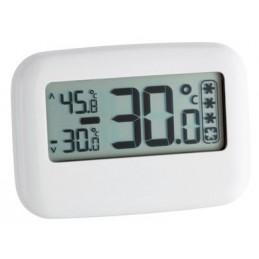 icecat_TFA-Dostmann TFA 30.1042 Digital Kühl  Gefrierschrank Thermometer, 30.1042