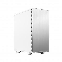 icecat_Geh FRACTAL DESIGN DEFINE 7 Compact (White Solid), FD-C-DEF7C-05