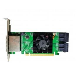icecat_HighPoint NVMe SSD7184, RAID-Karte, SSD7184