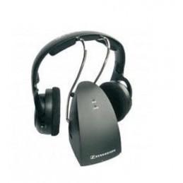Sennheiser RS 118-8, 506296