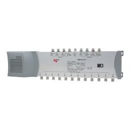 TRIAX TMS 9x12 P 300342, 20200