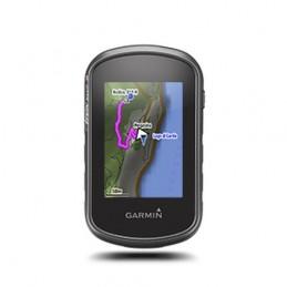 Garmin eTrex Touch 35...