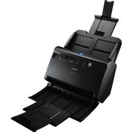 icecat_Canon DR-C230, Scanner, 2646C003