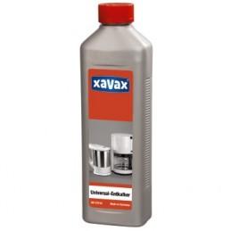 Xavax 110734 500ml, 20751