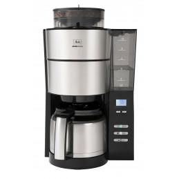 icecat_Melitta Kaffeeautomat m.Mahlwerk Aroma Fresh T 1021-12 sw, 222254