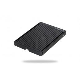 icecat_Icy Dock Adapter IcyDock M.2 NVMe to 2.5 U.2 NVMe SSD Converter, MB705M2P-B