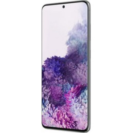 Samsung G980F Galaxy S20...