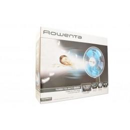 Rowenta VU5640 Turbo...
