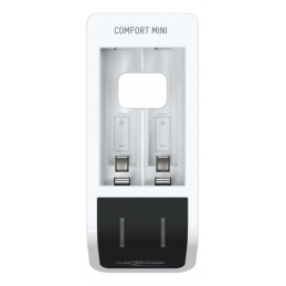 icecat_ANSMANN Comfort Mini Ladegerät, 1001-0091