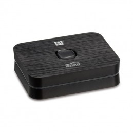 icecat_MARMITEK Audioempfänger Bluetooth BoomBoom 93, 8312