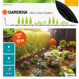GARDENA Micro-Drip Start...