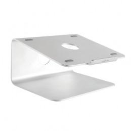 LogiLink Notebook Aluminium...