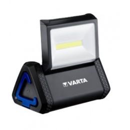 icecat_Varta Work Flex Area Light 3AA mit Batt., 17648101421