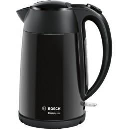 Bosch TWK3P423 Wasserkocher...