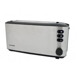 Severin Toaster AT2515...