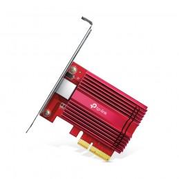 icecat_TP-Link TX401 10 Gigabit PCI Express Netzwerkkarte, TX401