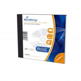 icecat_Media Range MediaRange Lens Cleaner für CD DVD Player, MR725