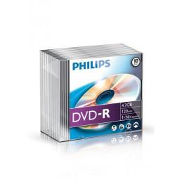 Philips DVD-R...