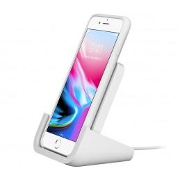 icecat_LOGITECH POWERED Ladestation für iPhone 8 und spätere Modelle, 939-001630