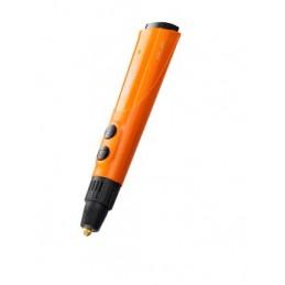 icecat_DaVinci 3D Pen 1.0, 3N10XXUK00A
