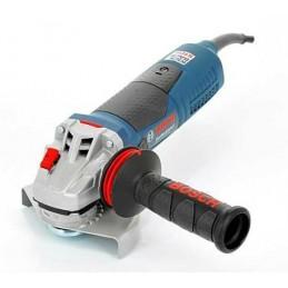 Bosch GWS 17-125 CIE...