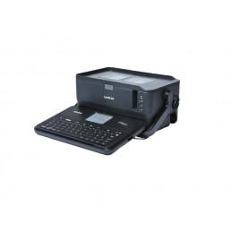 icecat_Brother P-touch D800W Desktop Beschriftungsgerät, PTD800WZG1