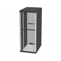 icecat_Enoc Serverschrank 42HE 800x1200x2000 S1 81220-S, 56260