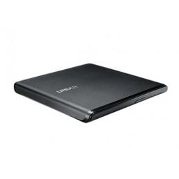 LiteOn ES1, DVD-Brenner, ES1
