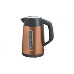Bosch DesignLine TWK4P439,...